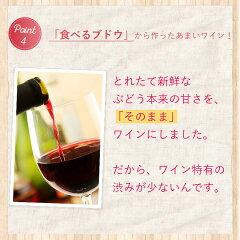 送料無料エーデルワインFIRST月のセレナーデ甘口ハーフ2本セット日本ワインワインセット女子会