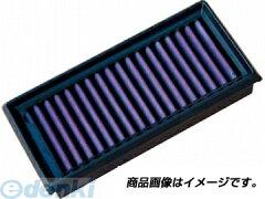 アクティブ(DNA) [PG-0106] モトフィルター MV AGUSTA F4 1000/R 04-08 PG0106【送料無料 ...