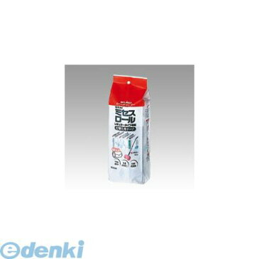積水化学工業 [CPT-R12] ミセスロール取替え用テープ 1本入 CPTR12