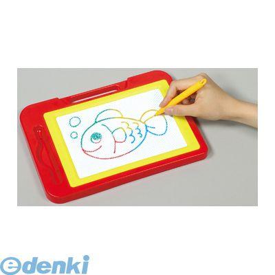 アーテックArTec7909カラフルお絵かきボードATC-7909一般玩具お絵かきプレゼントオリジナル4521718079097