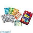 アーテック ArTec 002660 たんいのカードゲーム 重さ 4521718026602 知育玩具 ATC-2660 カードゲームかるたトランプ 単位のカードゲーム重さ おもちゃ