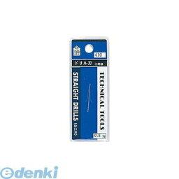 ミネシマ L-10-05 単品ドリル刃1本入り L1005