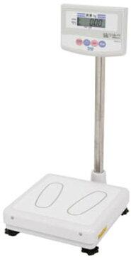 大和製衡(ヤマト)[DP-7200N] デジタル体重計 DP−7200N(一体型、検定外品) DP7200N
