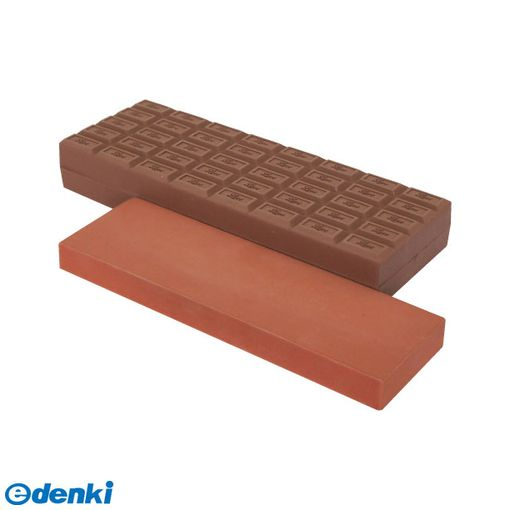 ナニワ研磨工業株式會社 チョコレー砥