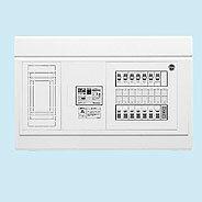 電動工具本体, その他  HPB13E6-61LA HPB13E661LA
