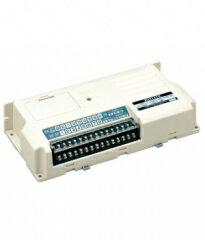 PATLITE(パトライト)[PV-32KEH]シグナルボイス機器組込み型高音質音声合成報知器【2013ショ...