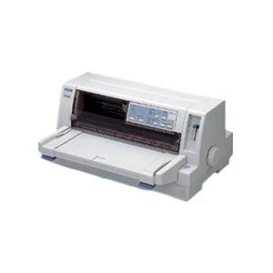 ※同梱「直送」エプソン(EPSON)ドットインパクトプリンター/水平型/106桁(10.6インチ)/ネットワーク標準モデルVP-2300N