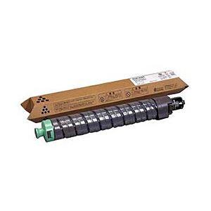 ※同梱「直送」【純正品】リコー(RICOH)トナーカートリッジブラック型番:C820印字枚数:20000枚単位:1個