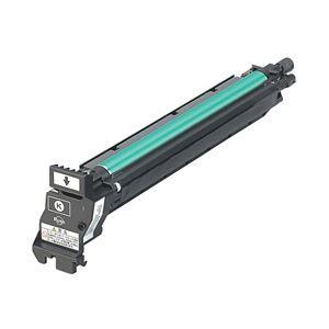 ※同梱「直送」【純正品】エプソン(EPSON)トナーカートリッジ感光体ユニットブラック型番:LPCA3KUT7K印字枚数:50000枚単位:1個