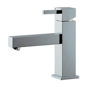 ※同梱「直送」ジェイトップ・ユーコーRASOシングルレバー混合水栓Y183-088
