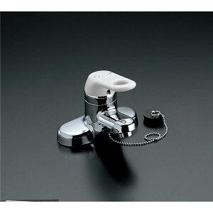 ※同梱「直送」LIXIL(リクシル)シングルレバー混合水栓RLF-402