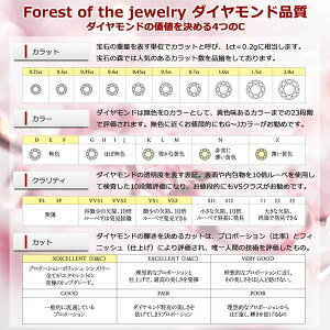 ※同梱「直送」【鑑別書付】K18ピンクゴールド天然ダイヤリング指輪ダイヤ0.30ct11.5号ハーフエタニティリング