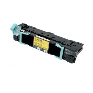 ※同梱「直送」エプソン(EPSON)LP-S6000用定着ユニットLPCA3TCU1