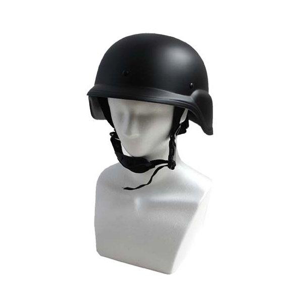 野球・ソフトボール, ヘルメット U. S. M88 H M016NN