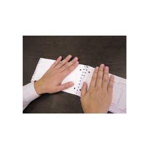 ※同梱「直送」TANOSEE家電統一伝票(E様式)10×5インチ5枚複写1箱(1000組)