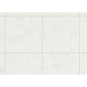 直送・代引不可東リ クッションフロアSD アラベスカート 色 CF6905 サイズ 182cm巾×9m 【日本製】別商品の同時注文不可:測定器・工具のイーデンキ