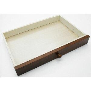 ※同梱「直送」パソコンデスク(PCデスク/ワークデスク)Beat幅90cm木製引き出し収納付き