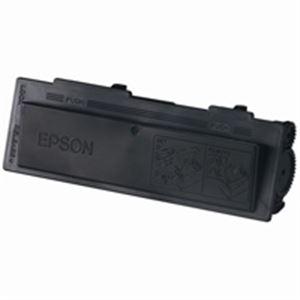 ※同梱「直送」(業務用2セット)EPSONエプソントナーカートリッジ純正【LPB4T9】レーザープリンタ用ブラック(黒)