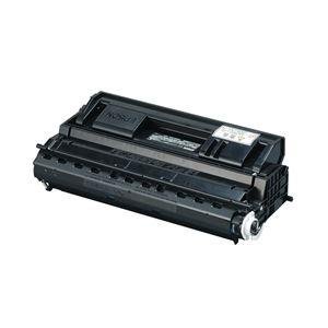 ※同梱「直送」エプソンLP-S4200/S3500シリーズ用ETカートリッジ/6000ページ対応LPB3T22