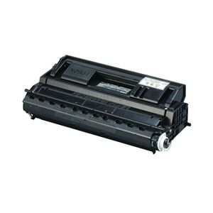 ※同梱「直送」エプソンLP-S4200/S3500シリーズ用ETカートリッジ/15000ページ対応LPB3T23