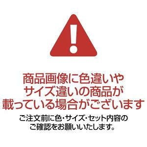 ※同梱「直送」木製収納式マッサージ施術ベッドブラウン【】
