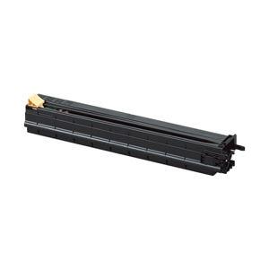 ※同梱「直送」エプソン感光体ユニット、LP-S9000用、各色共通、40000ページ対応LPC3K15