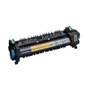 ※同梱「直送」エプソンLP-S820/M720F用定着ユニット(100000ページ)LPC4TCU9