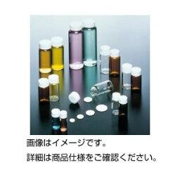 直送・代引不可 スクリュー管 白 4ml(100本)No1 別商品の同時注文不可