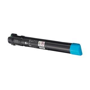 ※同梱「直送」NEC大容量トナーカートリッジ(シアン)PR-L9300C-18