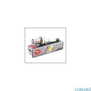 日本特殊陶業 NGK PFR7H-10 PFR7H−10スパークプラグ 3978 NGK PFR7H10