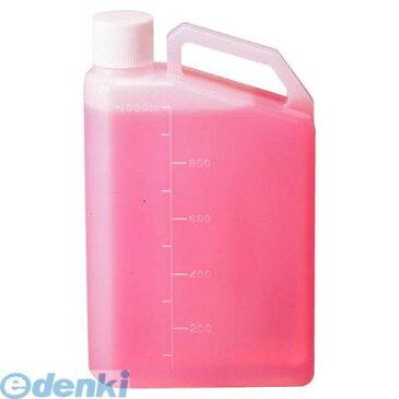 2395300 液体 金属磨き シルクリーンN 18L 1斗缶