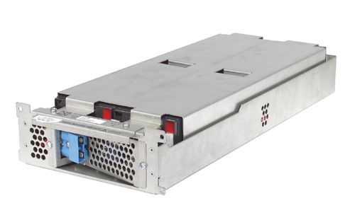 APCRBC145J 「直送」【代引不可・他メーカー同梱不可】 APC SMT3000RMJ2U 交換用バッテリキット:測定器・工具のイーデンキ