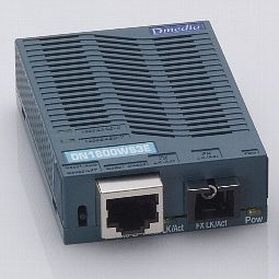 DN1800WG3E 「直送」【代引不可・他メーカー同梱不可】 大電 1000BASE-T/Xメディアコンバータ DN1800WG3E:測定器・工具のイーデンキ
