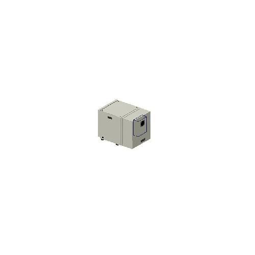 L1D-BH75 「直送」【代引不可・他メーカー同梱不可】 エレコム Light48用 熱交換器ユニット
