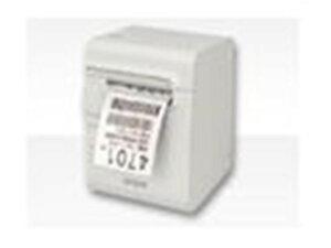 TML90UW441「直送」【・他メーカー同梱】エプソンサーマルラベルプリンターTM-L90