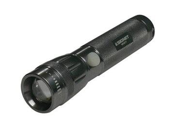 シグネット(SIGNET) [96050TI] SUPERズームLEDフラッシュライト(チタン) 96050TI