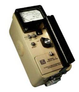 [Model3&Model44-2]食品放射能汚染検査 NaIシンチレーションサーベイメータ 携帯放射線測定器...