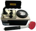 [Model3007A&Model360]GMサーベイメータ 放射線測定器 ガイガーカウンター インスペクター 線...