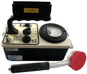 【送料無料 レビューでQuoカードget!】 [Model3007A&Model360]GMサーベイメータ 放射線測定器...