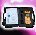 【送料無料】 [900+]ガイガーカウンター 放射能測定器 放射線量計 サーベイメータ 放射レベル...