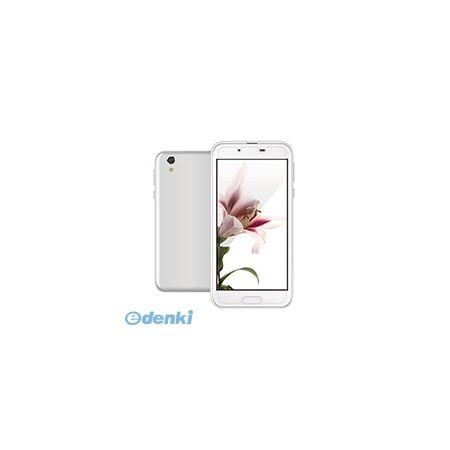 スマートフォン・携帯電話用アクセサリー, 液晶保護フィルム ELECOM PM-SH01KFLBLAGC AQUOS sensePMSH01KFLBLAGC