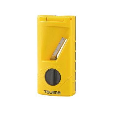 TJMデザイン タジマ TBK120V45 ボードカンナ120 V45