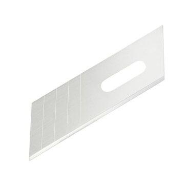 TJMデザイン タジマ TMKBC50 硬質面取りカンナ用 セラミック替刃