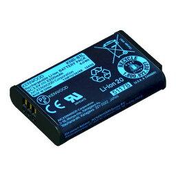 【あす楽対応】「直送」ケンウッド KNB-81L リチウムイオンバッテリー 2200mAh KNB81L