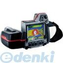チノー(CHINO)[CPA-T425] 高機能小形熱画像カメラ CPAT425【送料無料】【レビューでクーポ...