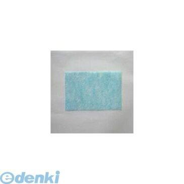 ダイニチ [H060309] アレルバリアフィルター