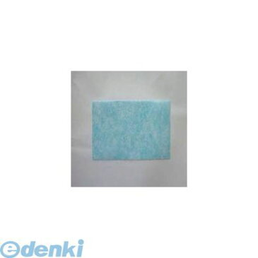 ダイニチ [H060318] アレルバリアフィルター
