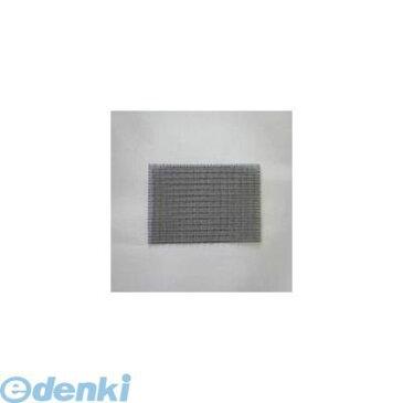 ダイニチ [H060351] 除菌フィルター