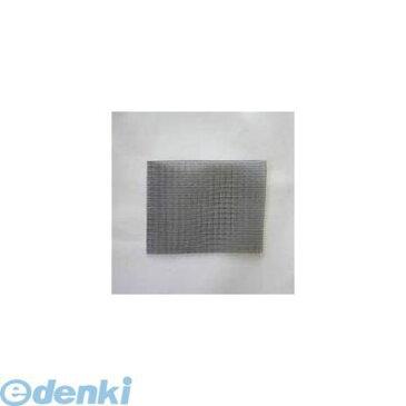 ダイニチ [H060352] 除菌フィルター