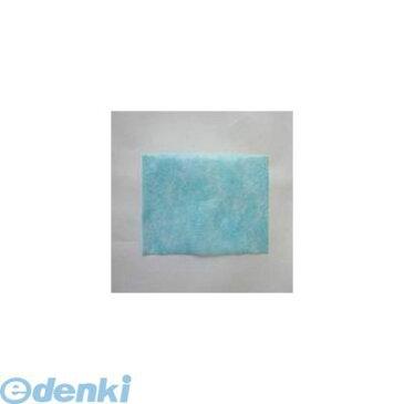 ダイニチ [H060353] アレルバリアフィルター